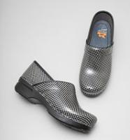 shoetips